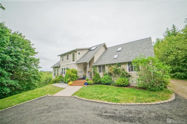 15431 Bandix Rd SE, Olalla, WA 98359 (#1299896) :: Alchemy Real Estate