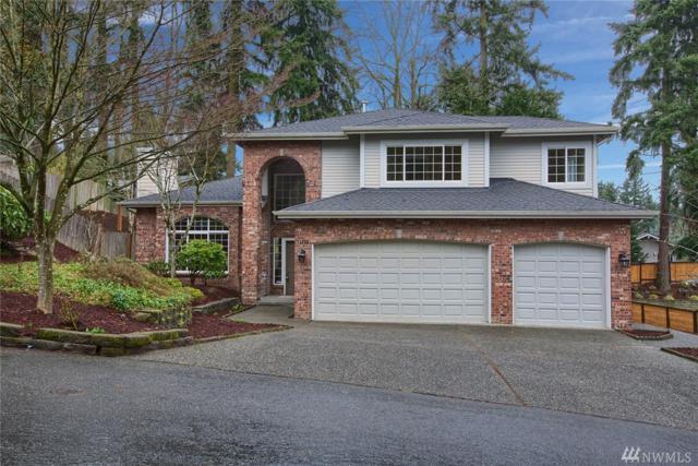 11628 NE 100th St, Kirkland, WA 98033 (#1299902) :: The DiBello Real Estate Group