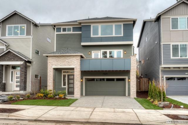 22619 42nd Dr SE Pvr 9, Bothell, WA 98021 (#1299922) :: The DiBello Real Estate Group