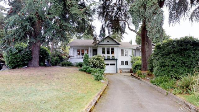 4123 Lake Washington Blvd S, Seattle, WA 98118 (#1299930) :: Real Estate Solutions Group