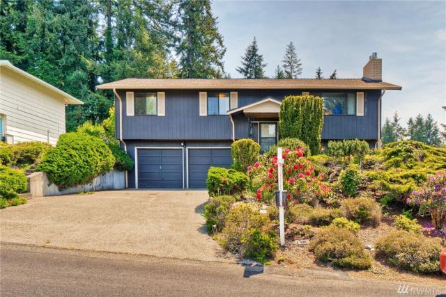 11216 108th St SW, Lakewood, WA 98498 (#1299946) :: Icon Real Estate Group