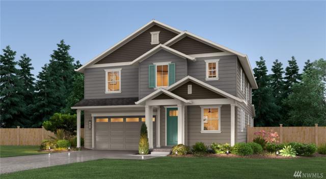 7907 116th Street Ct SW Lot 2, Lakewood, WA 98498 (#1299956) :: Icon Real Estate Group