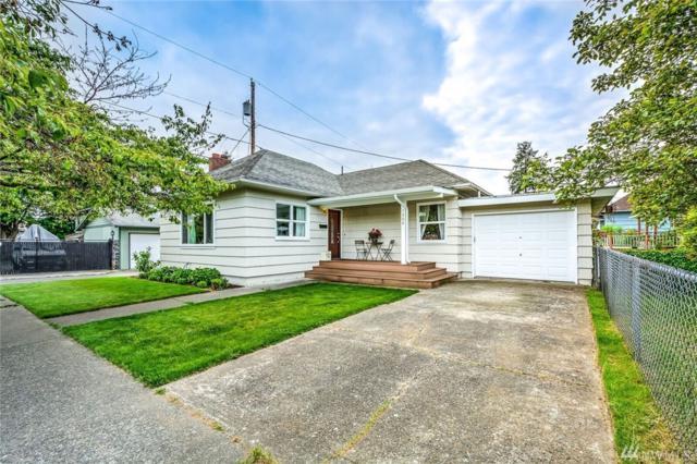 1808 16th St, Everett, WA 98201 (#1299976) :: Icon Real Estate Group