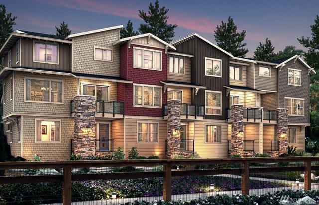 34332 SE Groshell St, Snoqualmie, WA 98065 (#1299983) :: The DiBello Real Estate Group