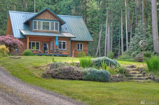 427 Adelma Beach Rd, Port Townsend, WA 98368 (#1299994) :: Real Estate Solutions Group