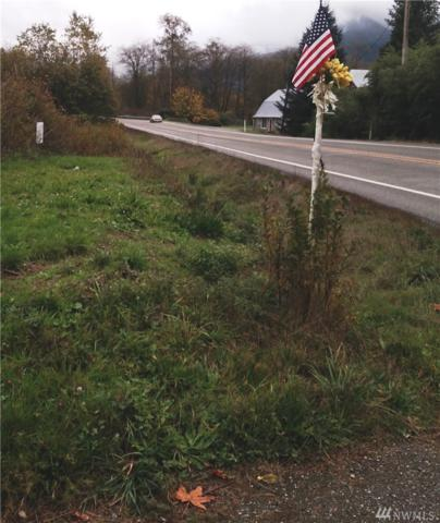19421 State Route 530 NE, Arlington, WA 98223 (#1300001) :: Homes on the Sound