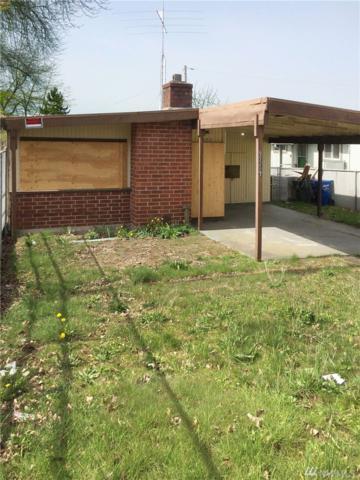 9457 25th Ave SW, Seattle, WA 98106 (#1300004) :: The DiBello Real Estate Group