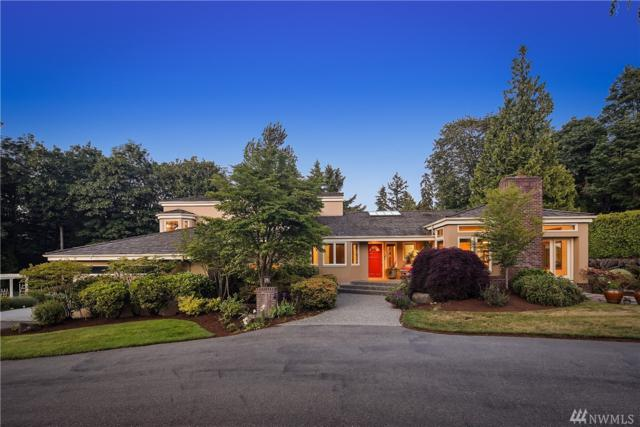 21827 Makah Rd, Woodway, WA 98020 (#1300006) :: Real Estate Solutions Group