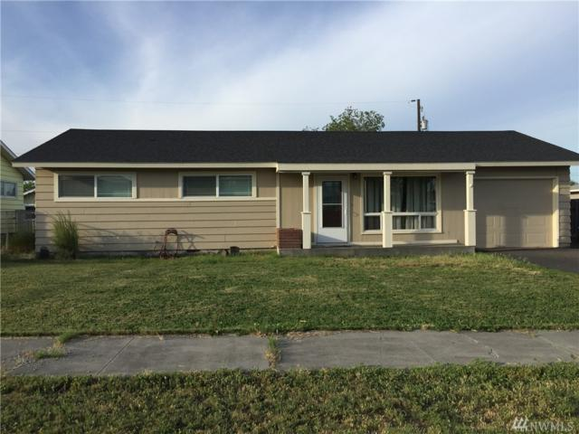813 S Catalpa St, Moses Lake, WA 98837 (#1300017) :: Better Homes and Gardens Real Estate McKenzie Group