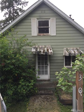 307 Church St, Wilkeson, WA 98396 (#1300021) :: Better Homes and Gardens Real Estate McKenzie Group