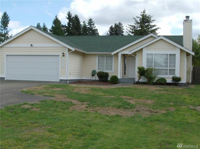 21617 44th Av Ct E, Spanaway, WA 98387 (#1300040) :: Real Estate Solutions Group