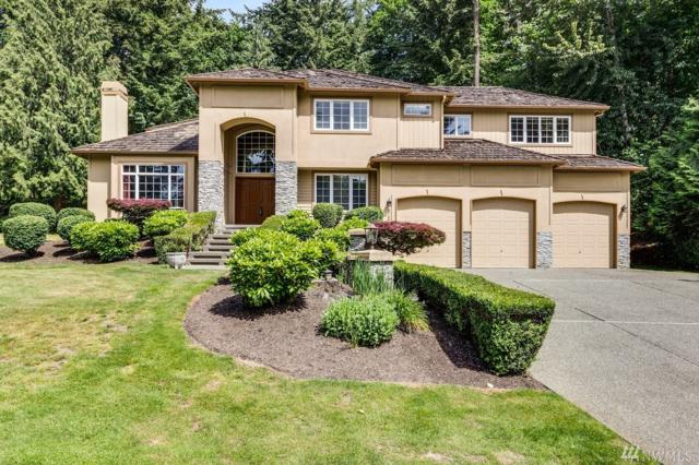 8732 213th Place NE, Redmond, WA 98053 (#1300058) :: The DiBello Real Estate Group
