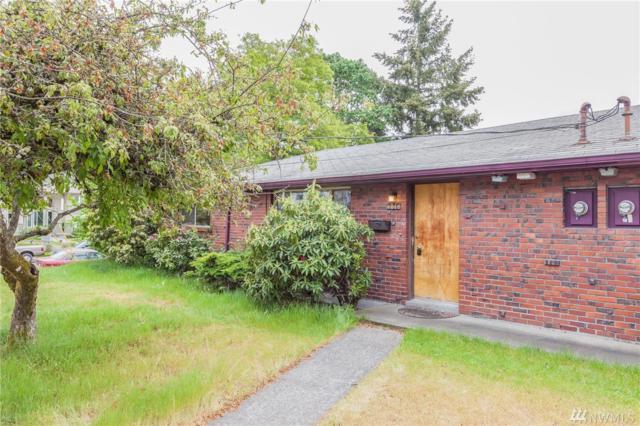 4018 S Lawrence St, Tacoma, WA 98409 (#1300066) :: Keller Williams Western Realty