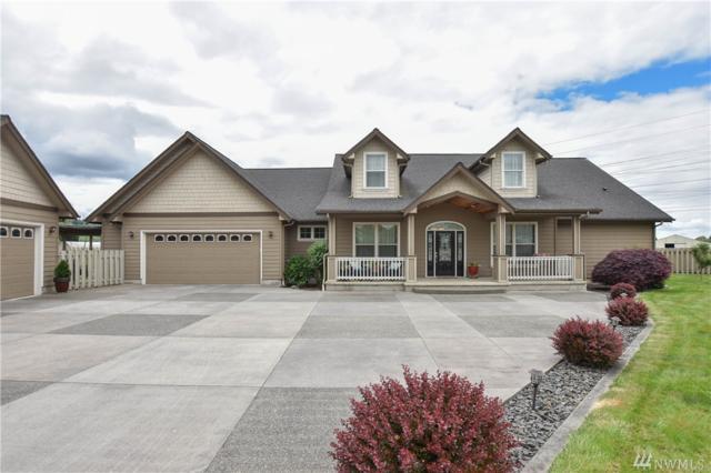 2487 Redwood Ave, Longview, WA 98632 (#1300068) :: Costello Team