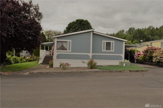 5400 Meeker Dr #78, Kalama, WA 98625 (#1300076) :: Icon Real Estate Group