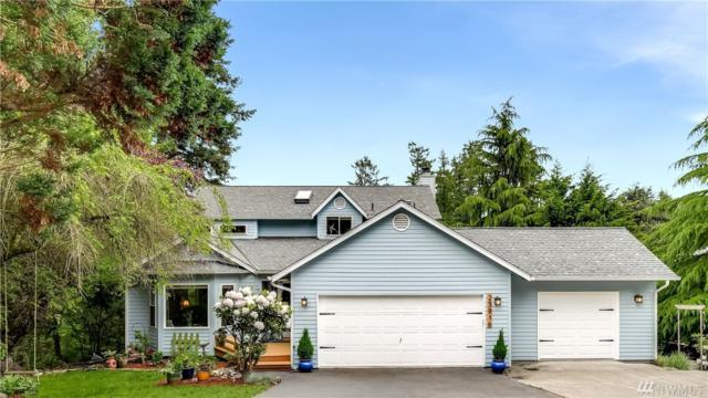 25916 227th Place SE, Maple Valley, WA 98038 (#1300080) :: Real Estate Solutions Group