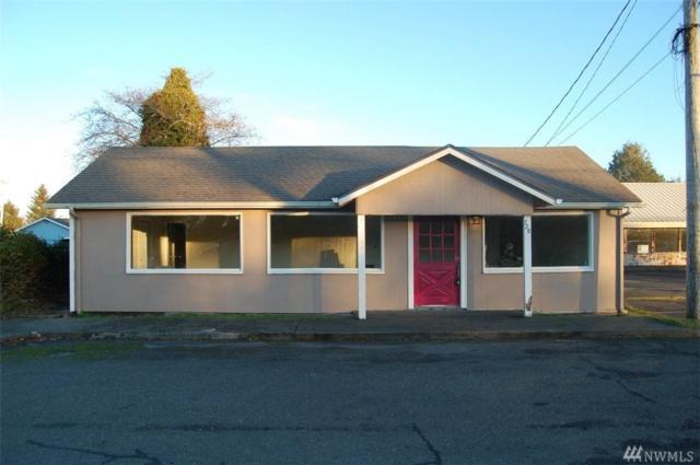 728 N Montesano St, Westport, WA 98595 (#1300101) :: Icon Real Estate Group
