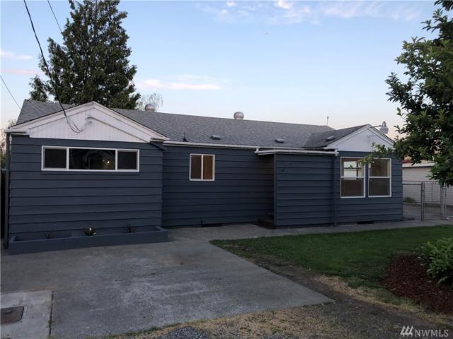 1411 47th Ave E, Fife, WA 98424 (#1300107) :: Morris Real Estate Group