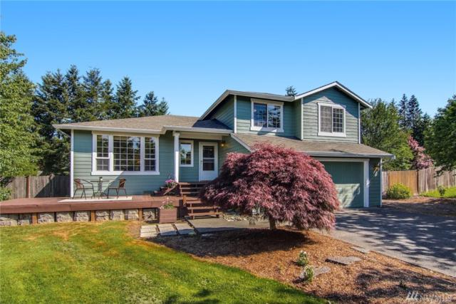 32502 NE 46th Place, Carnation, WA 98014 (#1300121) :: Crutcher Dennis - My Puget Sound Homes