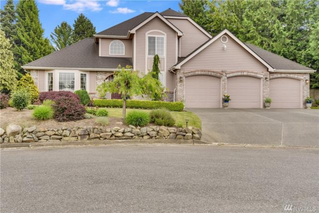 422 Rose Ct, Mount Vernon, WA 98273 (#1300131) :: Real Estate Solutions Group
