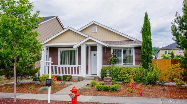 1114 Sigafoos Ave NW, Orting, WA 98360 (#1300133) :: Homes on the Sound