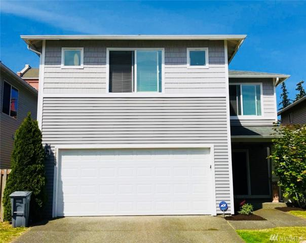 14626 33rd Place W, Lynnwood, WA 98087 (#1300140) :: Real Estate Solutions Group