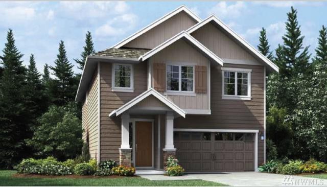 18459 139th Wy SE #52, Renton, WA 98058 (#1300157) :: The DiBello Real Estate Group