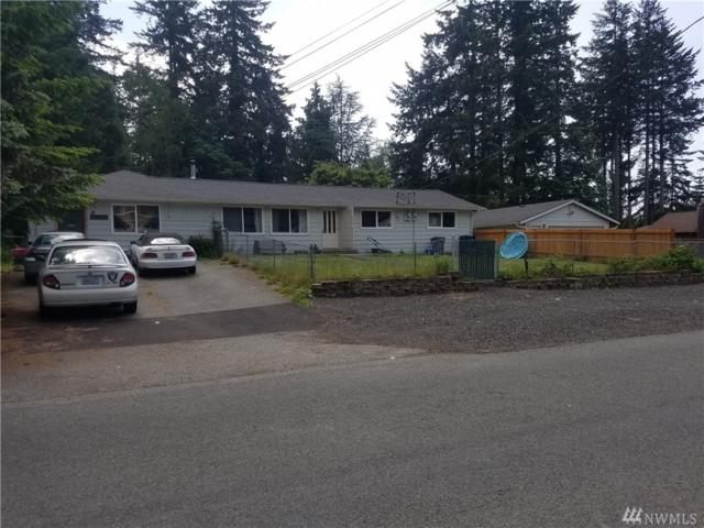 5700 141st St SW, Edmonds, WA 98026 (#1300184) :: Real Estate Solutions Group