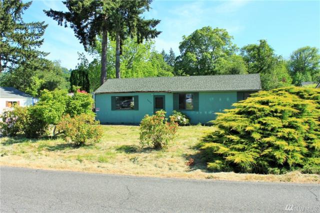 3424 Pennsylvania St, Longview, WA 98632 (#1300193) :: Real Estate Solutions Group