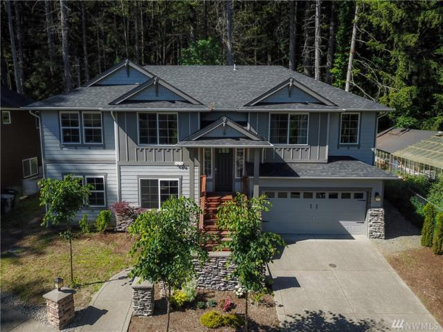 6016-ave W 77th, University Place, WA 98467 (#1300199) :: Morris Real Estate Group
