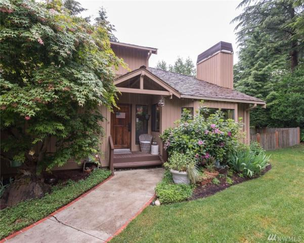14314 SE 49th St, Bellevue, WA 98006 (#1300207) :: Real Estate Solutions Group
