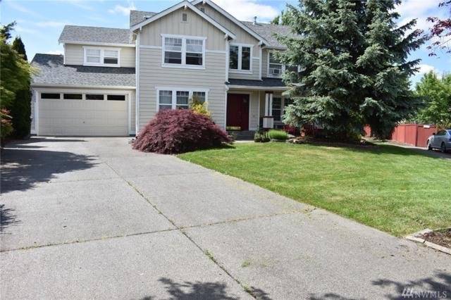 11505 134 St Ct E, Puyallup, WA 98374 (#1300208) :: Better Homes and Gardens Real Estate McKenzie Group