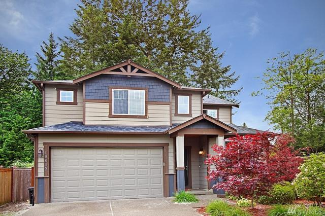 19539 141st Place SE, Monroe, WA 98272 (#1300223) :: The Home Experience Group Powered by Keller Williams