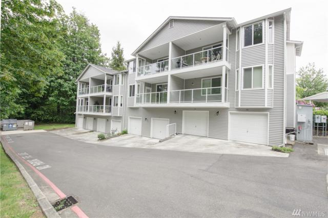 3006 SE 8th St #1123, Renton, WA 98058 (#1300243) :: Real Estate Solutions Group