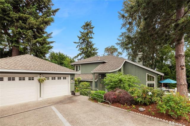12032 SE 37th Place, Bellevue, WA 98006 (#1300267) :: Real Estate Solutions Group
