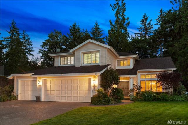 33045 NE 43rd Place, Carnation, WA 98014 (#1300349) :: Real Estate Solutions Group