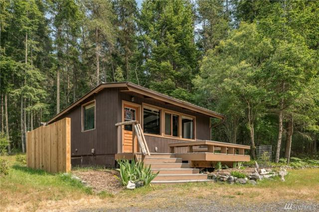 611 Shark Reef Rd, Lopez Island, WA 98261 (#1300361) :: The Home Experience Group Powered by Keller Williams