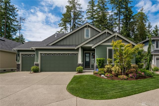 9335 Earhart St NE, Lacey, WA 98516 (#1300383) :: Real Estate Solutions Group
