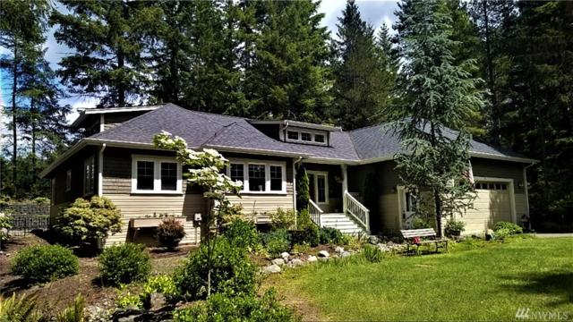 30 E Nancy Dr, Union, WA 98592 (#1300399) :: Tribeca NW Real Estate