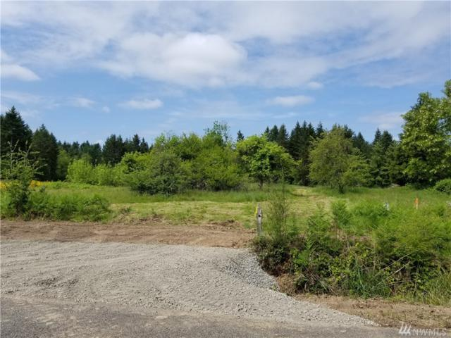 14615 Martinson Rd SE, Yelm, WA 98597 (#1300402) :: Real Estate Solutions Group