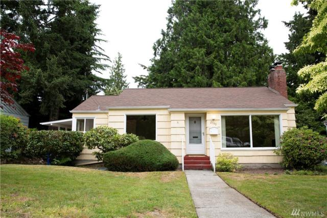 2740 NE 88th St, Seattle, WA 98115 (#1300436) :: Homes on the Sound