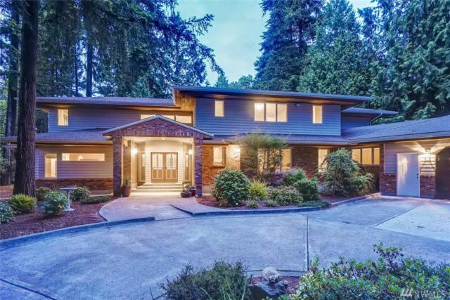 16040 NE 6th St, Bellevue, WA 98008 (#1300497) :: Real Estate Solutions Group