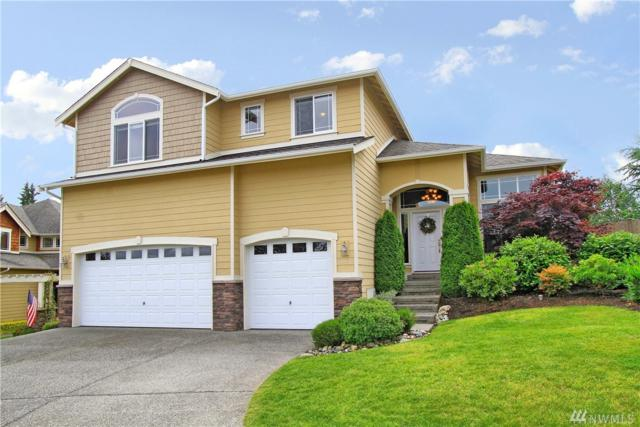 7300 282nd Place NW, Stanwood, WA 98292 (#1300499) :: Real Estate Solutions Group