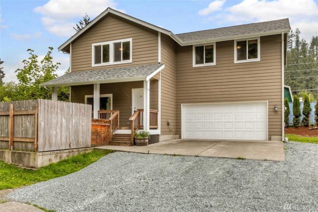 514 Vine St, Carbonado, WA 98323 (#1300546) :: Real Estate Solutions Group