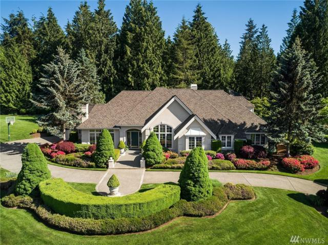 22303 NE 157th St, Woodinville, WA 98077 (#1300563) :: Real Estate Solutions Group