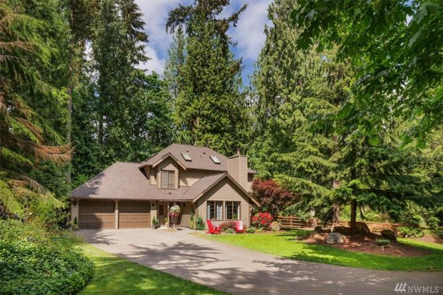 19946 NE 154th St, Woodinville, WA 98077 (#1300574) :: Real Estate Solutions Group