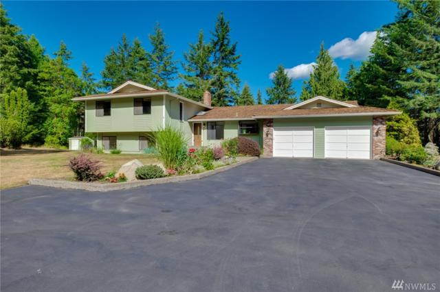 8642 SE Banner Rd, Port Orchard, WA 98367 (#1300596) :: NW Home Experts