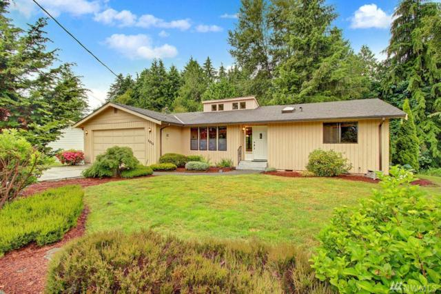 6030 Northridge Dr, Snohomish, WA 98290 (#1300653) :: Real Estate Solutions Group