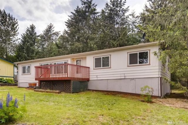 13514 215th Ave E, Bonney Lake, WA 98391 (#1300660) :: Real Estate Solutions Group