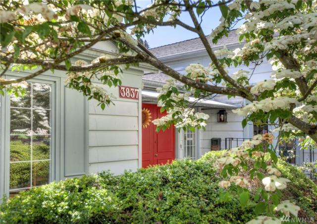 3837 E Crockett St, Seattle, WA 98112 (#1300689) :: Real Estate Solutions Group